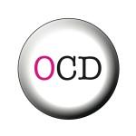 OCDStop Logo Jpeg